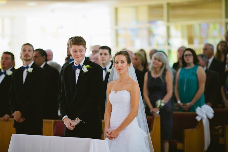 gainesville_wedding_photographer_gainesville_florida_orlando-25.jpg