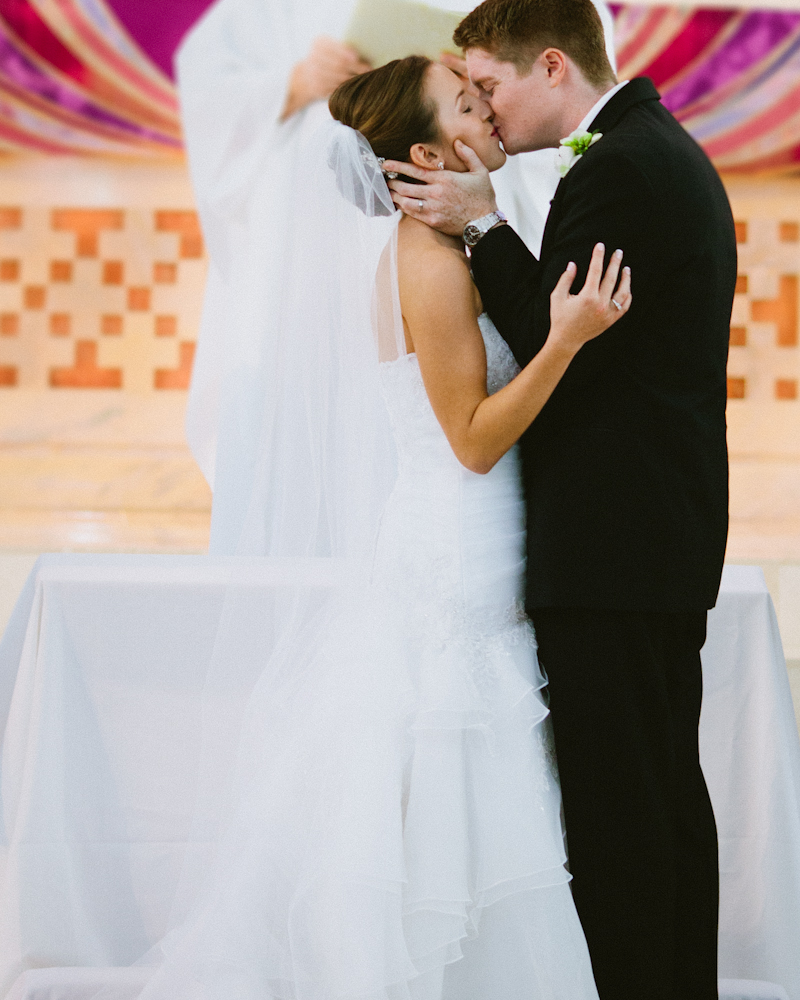 wedding_photographer_gainesville_florida_orlando-1-7.jpg