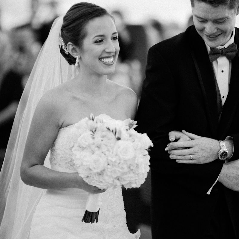 wedding_photographer_gainesville_florida_orlando-1-5.jpg