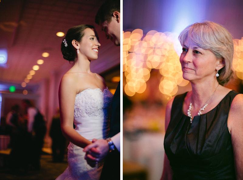 wedding_photographer_gainesville_florida_orlando_jacksonville_3.jpg