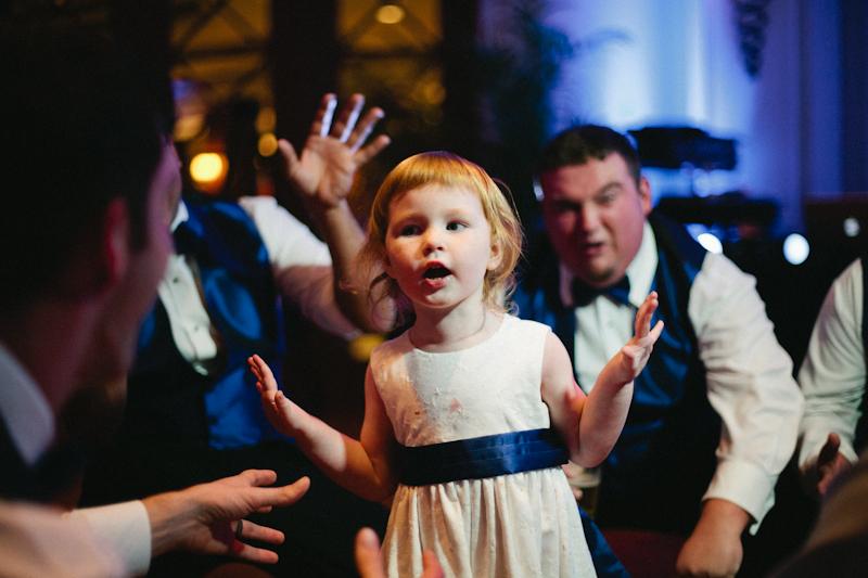 gainesville_wedding_photographer_gainesville_florida_orlando-64.jpg