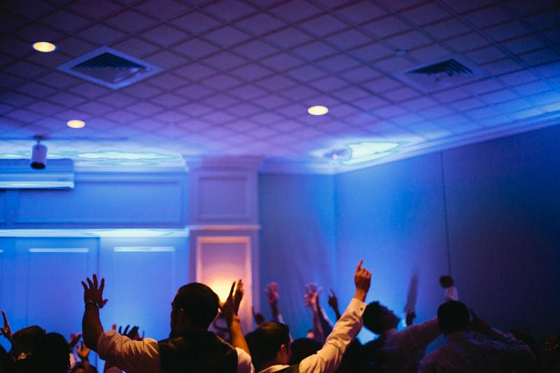 gainesville_wedding_photographer_gainesville_florida_orlando-66.jpg