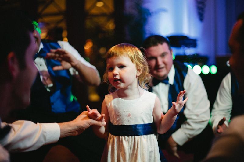 gainesville_wedding_photographer_gainesville_florida_orlando-65.jpg