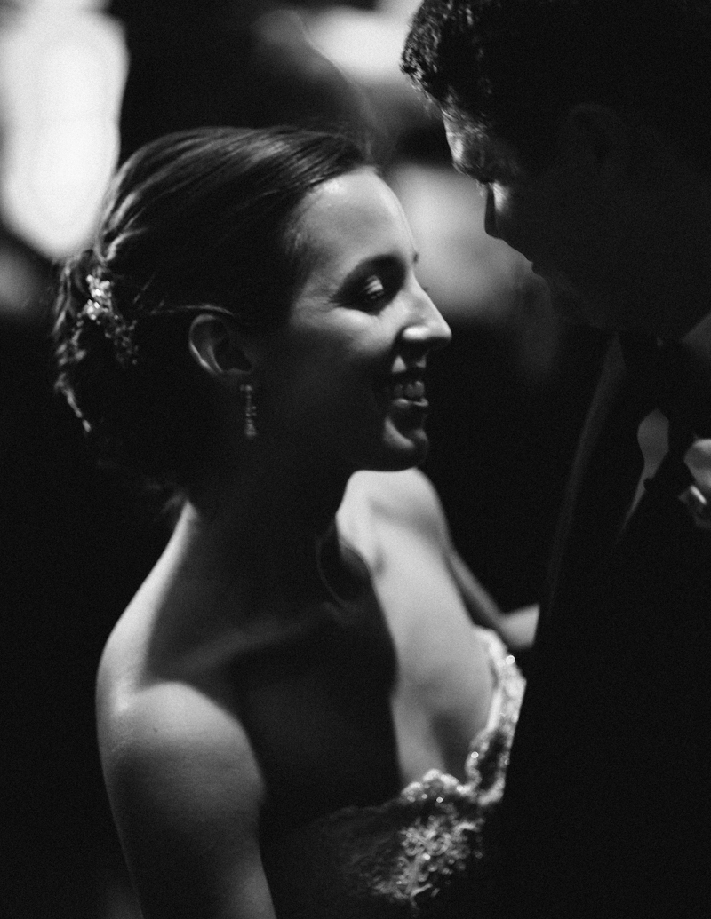 wedding_photographer_gainesville_florida_orlando-1-12.jpg