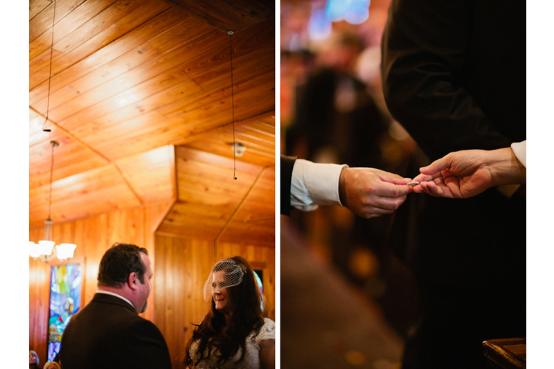 st_augustine_wedding_photographer_03.jpg