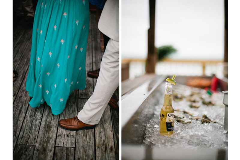 st_augustine_wedding_photographer_06.jpg