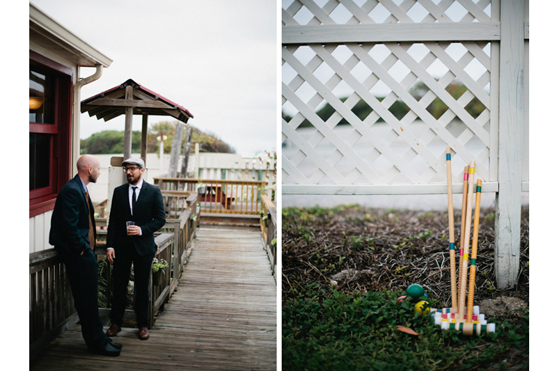 st_augustine_wedding_photographer_08.jpg