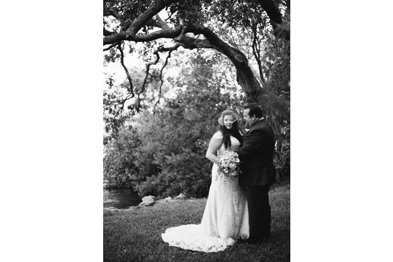 st_augustine_wedding_photographer_12.jpg
