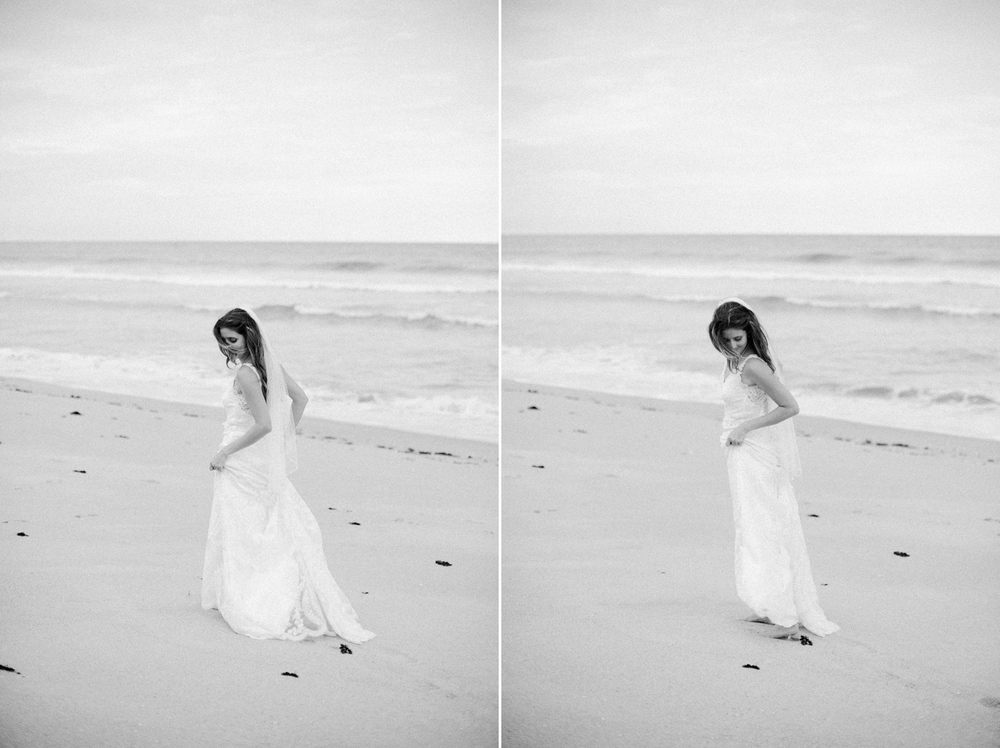 st_augustine_wedding_photographer_02.jpg