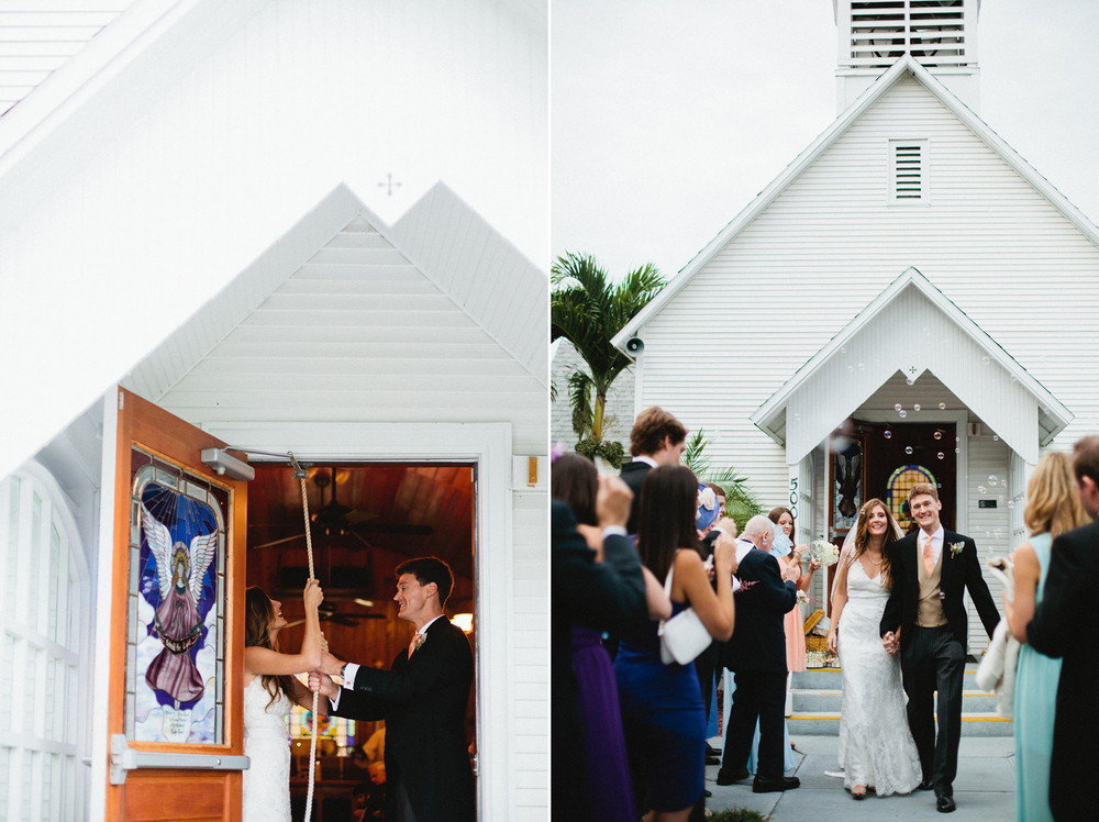 st_augustine_wedding_photographer_07.jpg