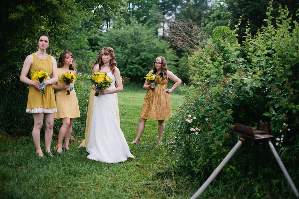 saint_augustine_wedding_photographer-055.jpg