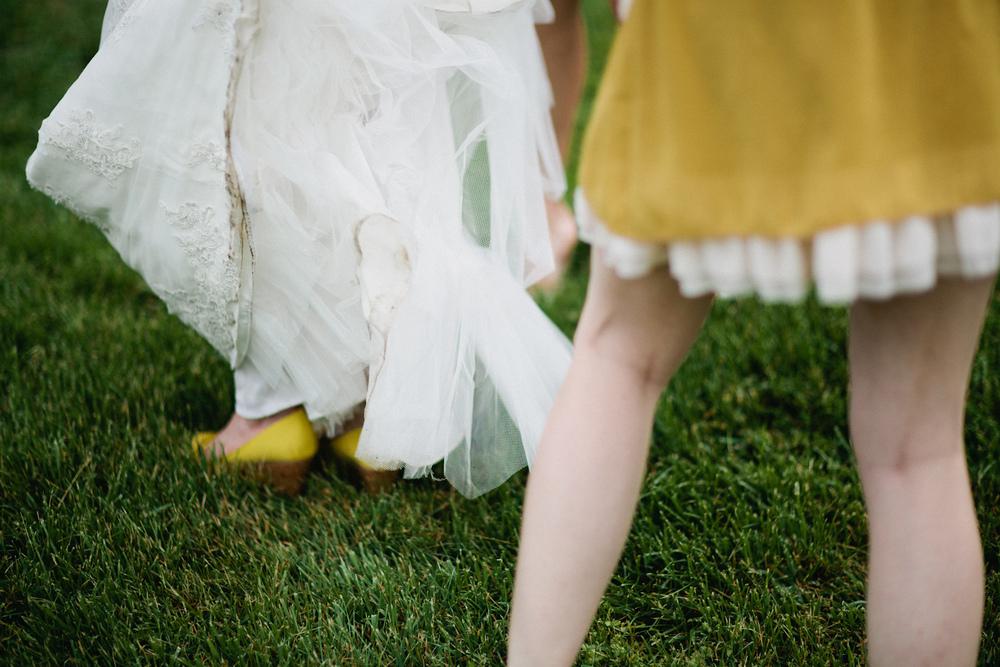 saint_augustine_wedding_photographer-063.jpg