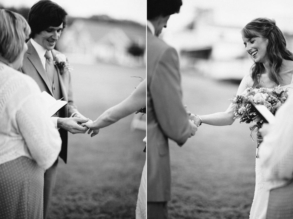 st_augustine_wedding_photographer_06.jpg