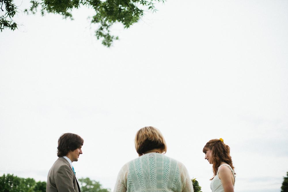 saint_augustine_wedding_photographer-082.jpg