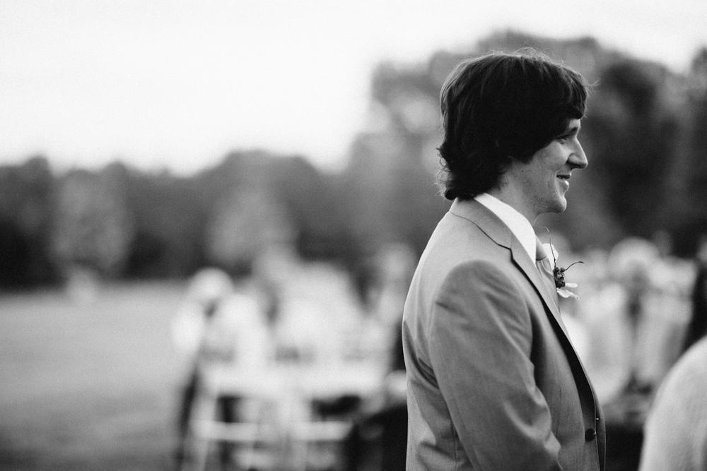 saint_augustine_wedding_photographer-083.jpg