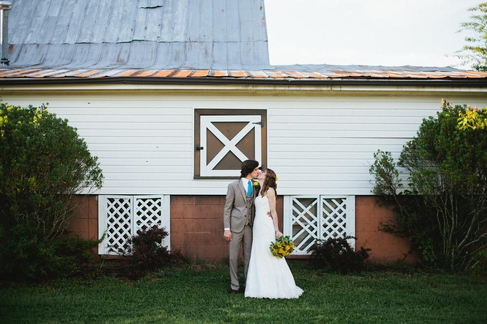 saint_augustine_wedding_photographer-113.jpg