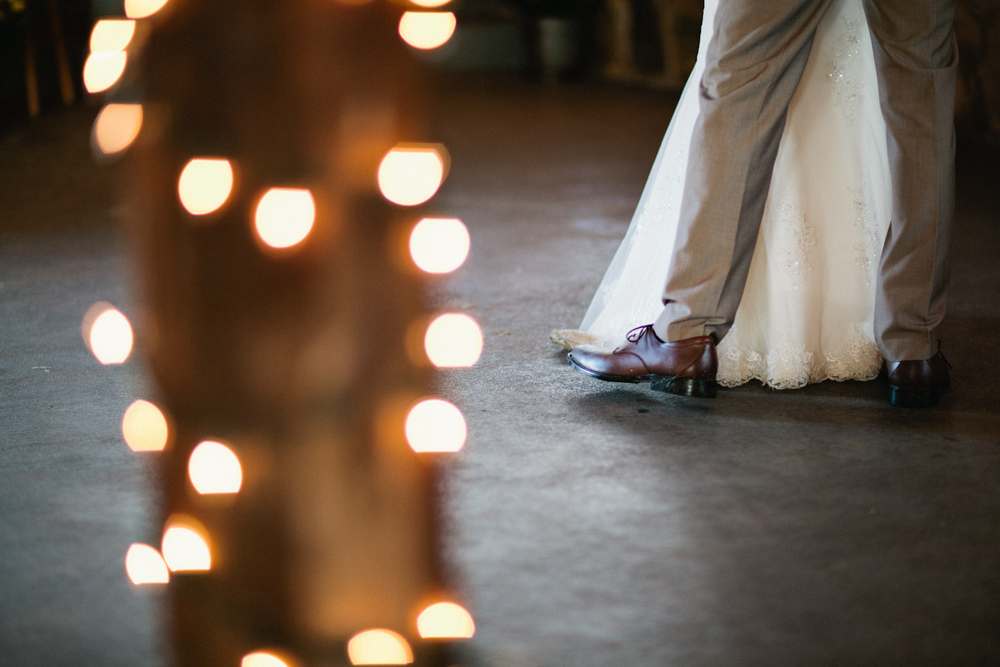 saint_augustine_wedding_photographer-122.jpg