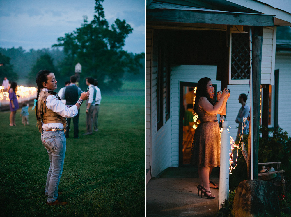 st_augustine_wedding_photographer_20.jpg