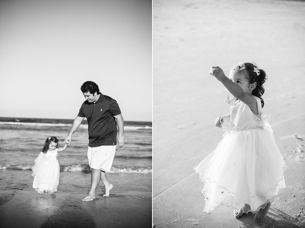 st_augustine_family_photographer_03.jpg