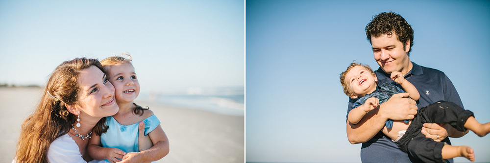 st_augustine_family_photographer_02.jpg