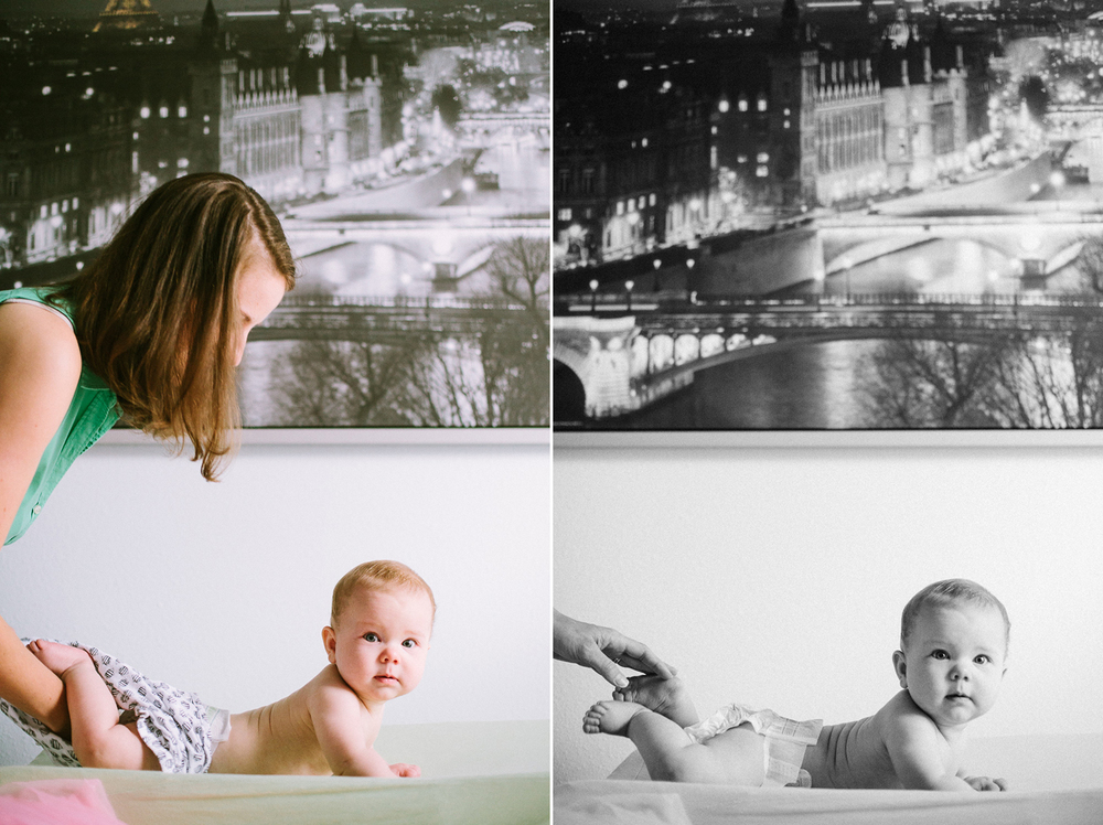 st_augustine_family_photographer_01.jpg