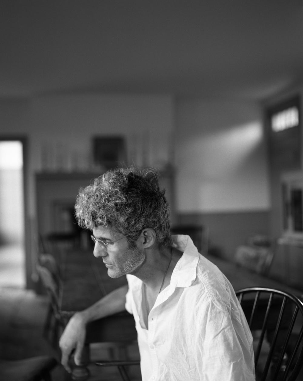 Jennifer Morse 09.jpg