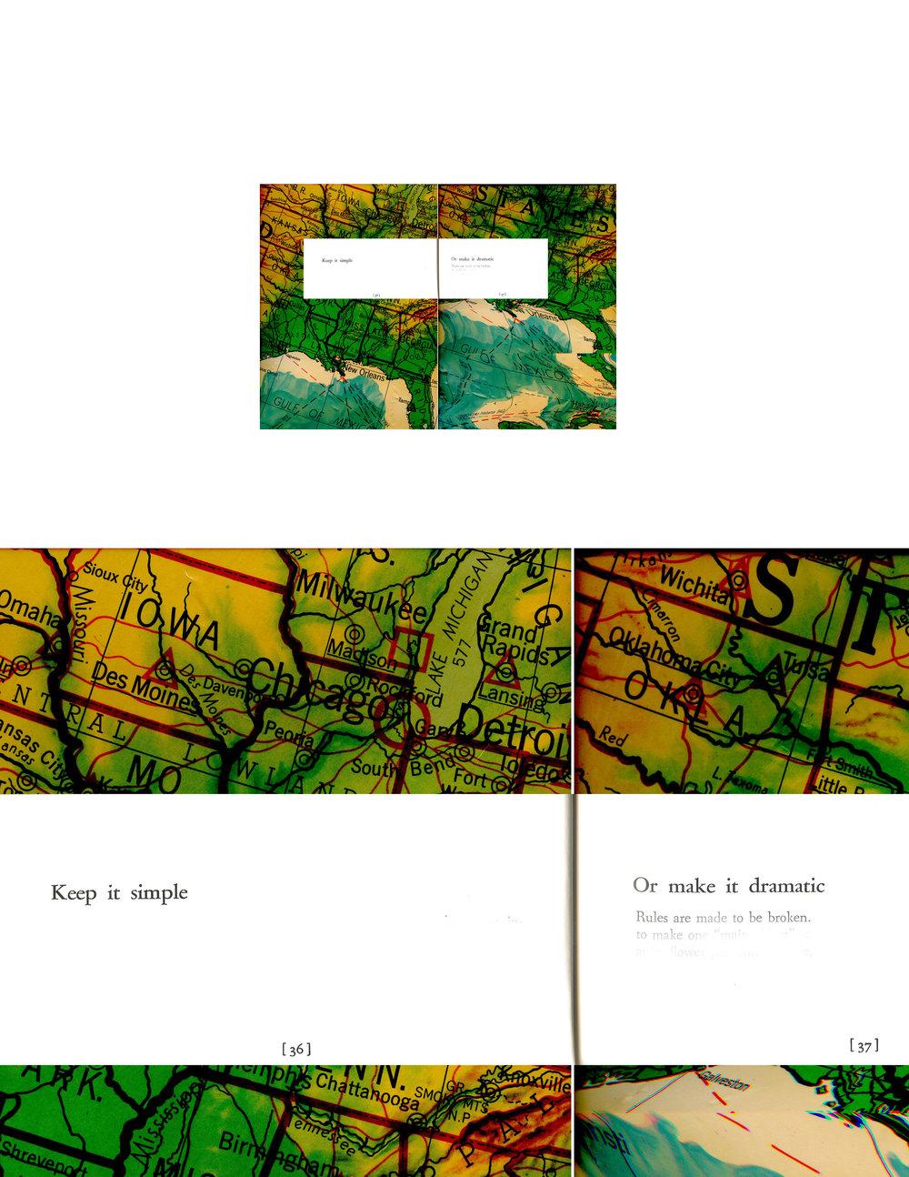 Binder1-jpg_Page_25.jpg