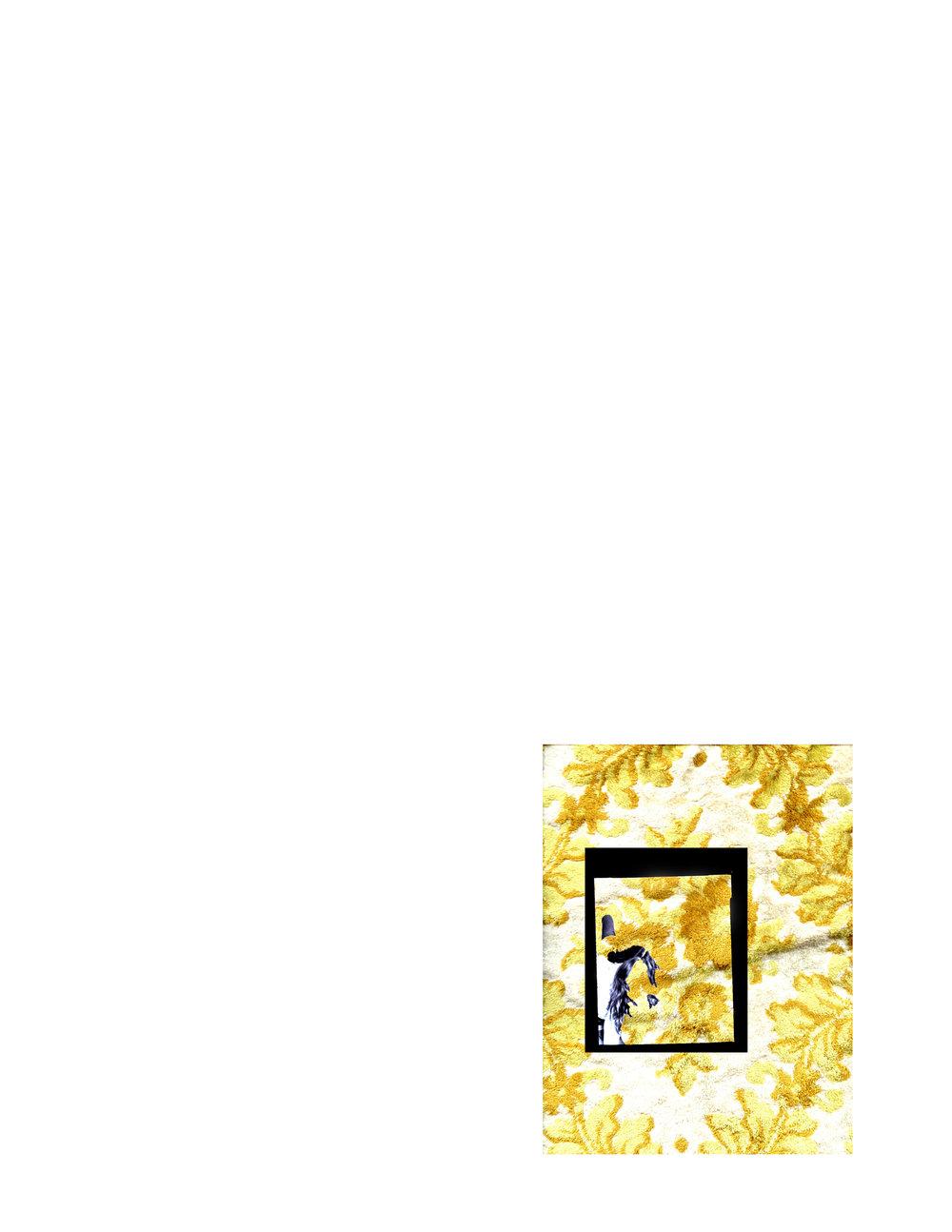 Binder1-jpg_Page_28.jpg