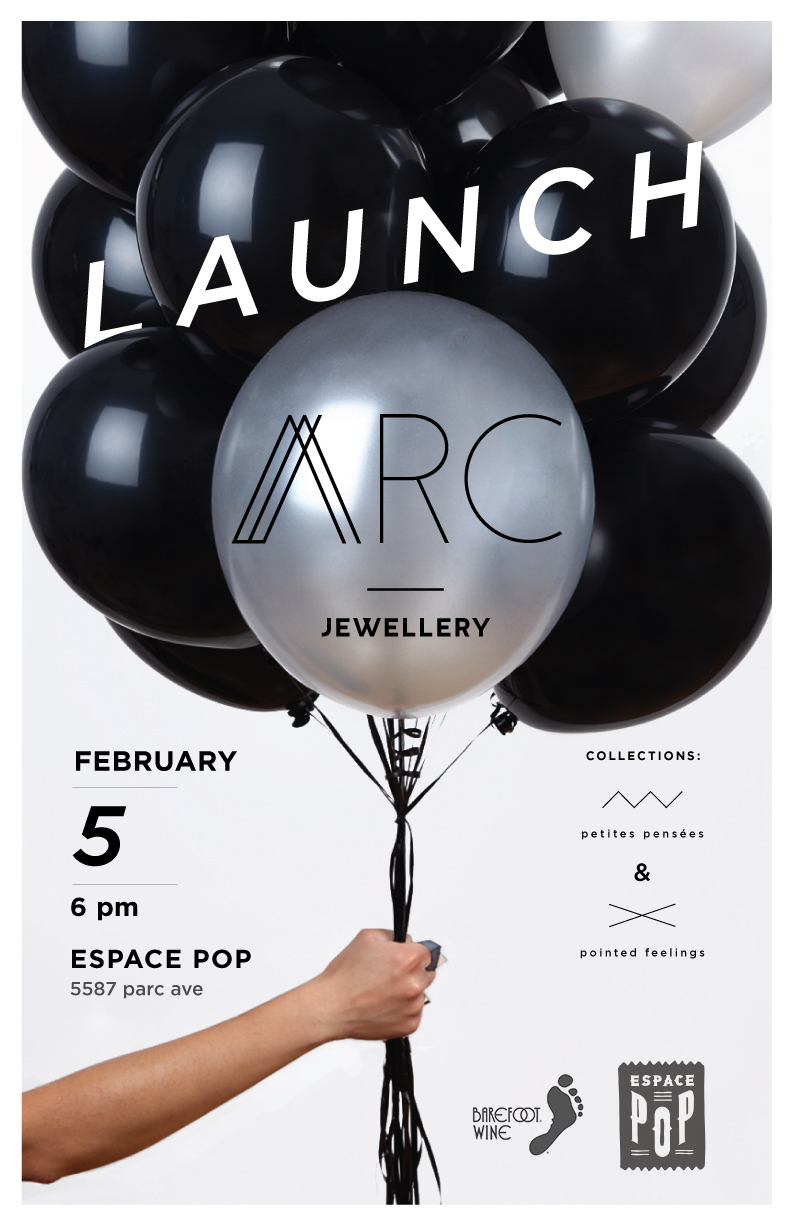 Arc-Jewellery-launch-poster.png