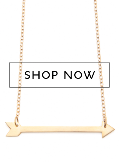 Arc-Jewellery-Shop-Now-Petites-Pensees