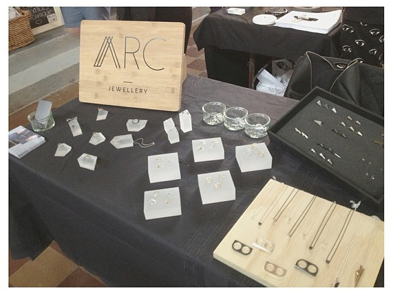 Arc-Jewellery-Puces-Pop-May2014.png