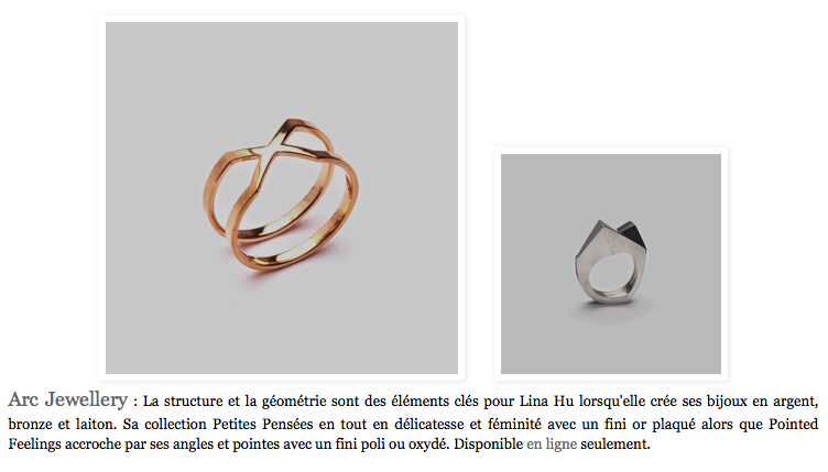 Arc-Jewellery-Puces-Pop-Montreal-In-Style.png