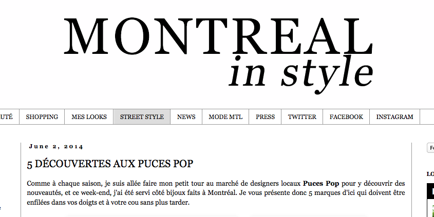 Montreal-In-Style-Puces-Pop.png