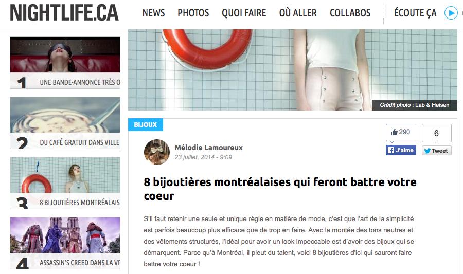 Nightlife-Arc-Jewellery-bijoutieres-montrealaises.png