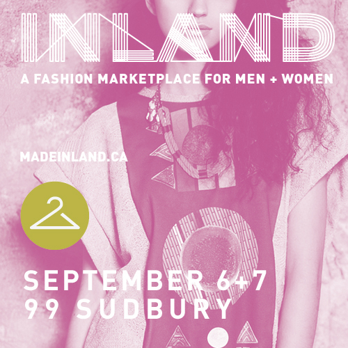 INLAND promo1.png