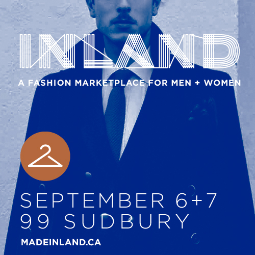 INLAND promo2.png
