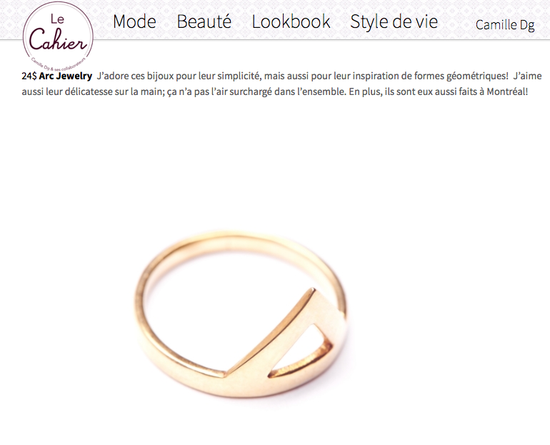 Arc-Jewellery-Le-Cahier.png