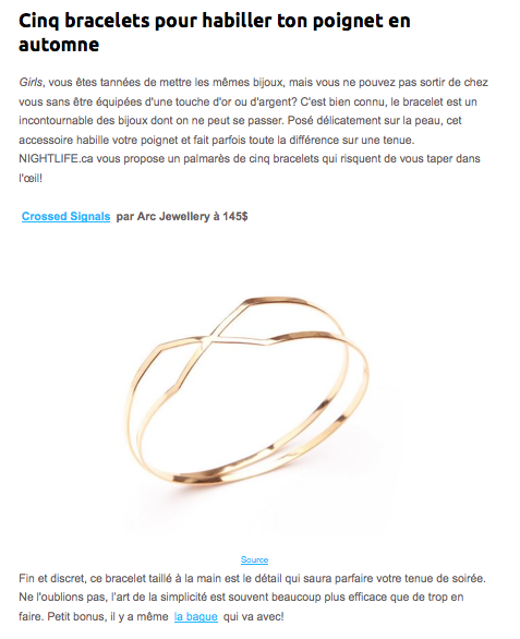 Arc Jewellery - Nightlife bracelet feature.png