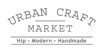 Arc Jewellery - Urban Craft Market