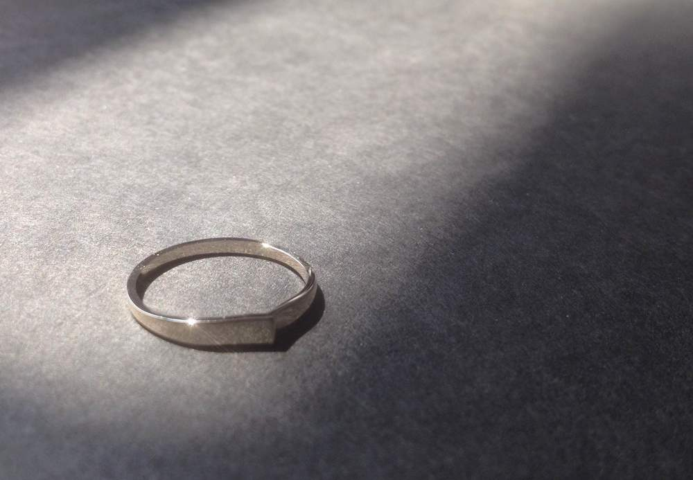 Arc Jewellery engagement ring.png