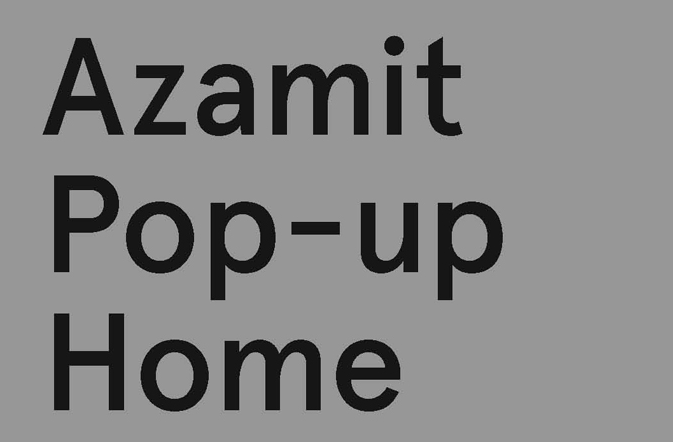 Arc Jewellery at Azamit Pop Up Home.png