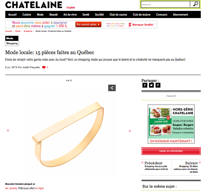 Chatelaine - Mode locale - Arc Jewellery.png