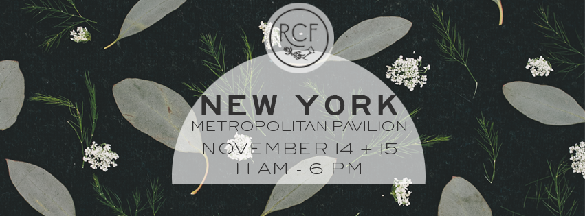 Arc Jewellery - Renegade Craft Fair New York.jpg