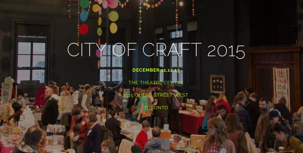 Arc Jewellery - City of Craft.jpg
