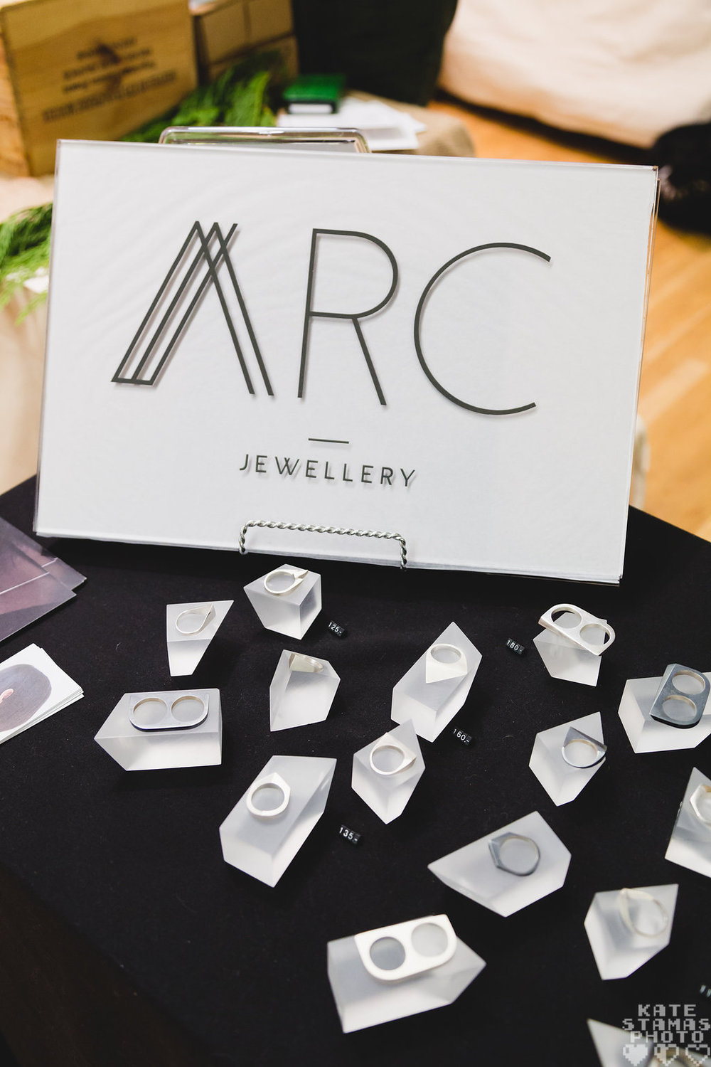 Arc Jewellery - Renegade Craft Fair New York.jpg