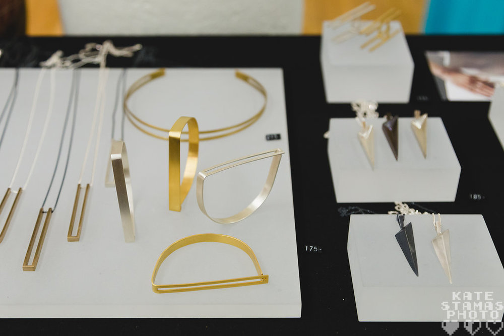 Arc Jewellery - Renegade Craft Fair New York 2.jpg