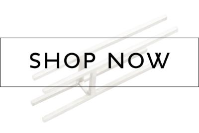 Arc Jewellery - shop-now