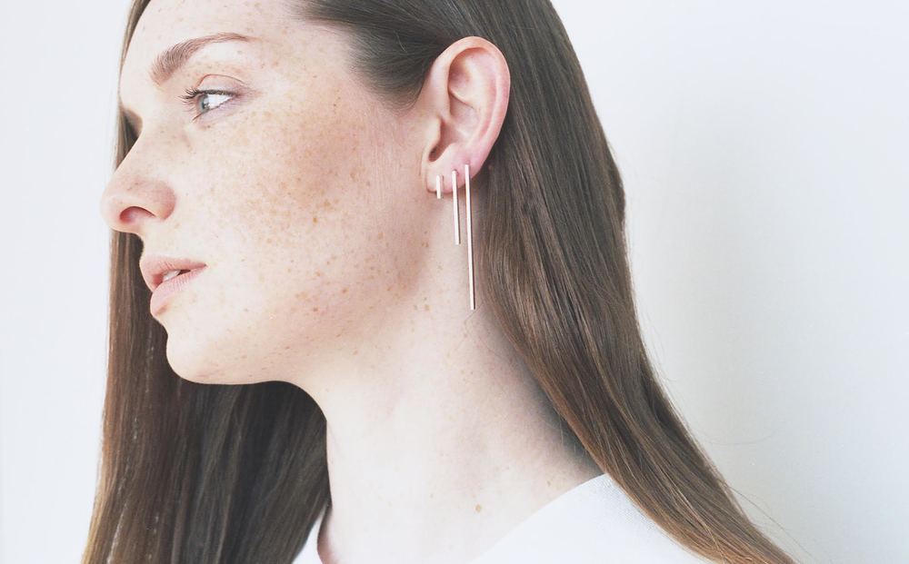 Arc Jewellery - Linearity lookbook - Incidence earrings.jpg