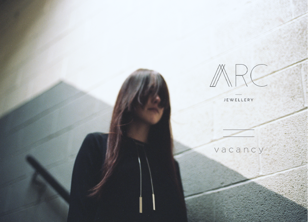 Arc Jewellery - Vacancy