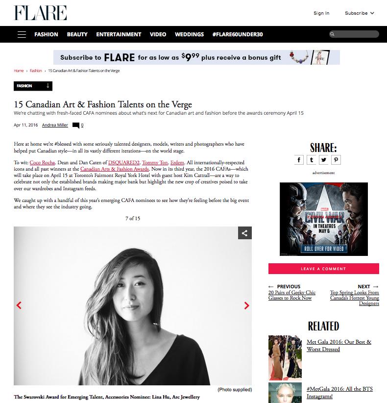 Flare Mag - Arc Jewellery - CAFA.jpg